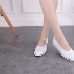 Giầy đi bộ chuyên dụng cực êm chân