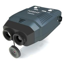 Ống nhòm đêm tích hợp Camera Teronic 100 new