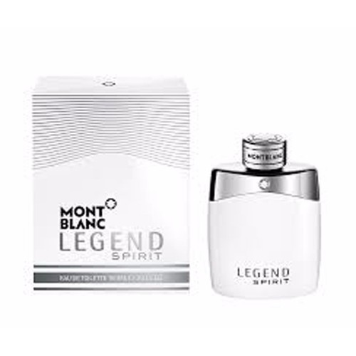 BILL Pháp - Nước hoa Nam Mont Blanc Legend Spirit 100ml EDT - 4135977 , 4746374 , 15_4746374 , 1800000 , BILL-Phap-Nuoc-hoa-Nam-Mont-Blanc-Legend-Spirit-100ml-EDT-15_4746374 , sendo.vn , BILL Pháp - Nước hoa Nam Mont Blanc Legend Spirit 100ml EDT