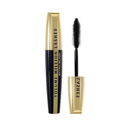 Mascara Volume and Curling Top Face