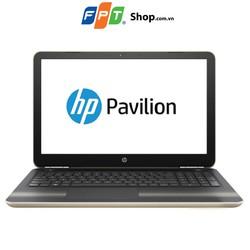 HP Pavilion 15-au634TX