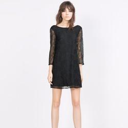 Đầm Kiểu ZARA