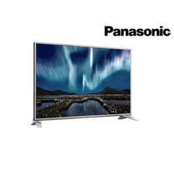 Tivi Panasonic 55 inch Smart  Full HD TH-55DS630V
