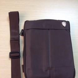 Túi đựng máy tính bảng,Ipad 7-10inch Hoco chính hãng