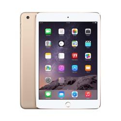 iPad Air 2 Cellular 16GB Vàng Đồng