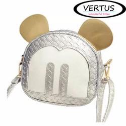Túi Đan Chéo Mickey Mouse Xinh Xắn