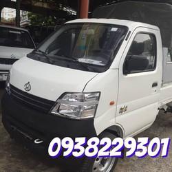 Xe tải Veam Star 860kg trả góp giá rẻ