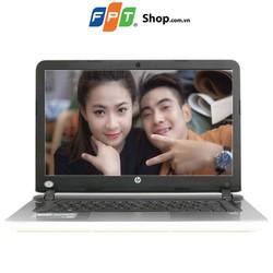 HP Pavilion 14-ab114TU Core i3-6100U