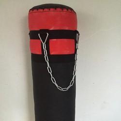 Bao cát đấm Boxing thể thao Cao 80cm