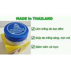 Kem Nghe Tri Mun Q care Thai Lan Hang Chuan