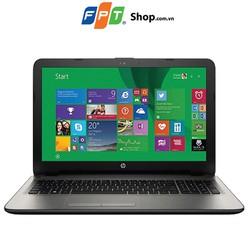 HP 15-ay166TX i5 7200U