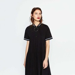 ĐẦM MIDI DRESS ML