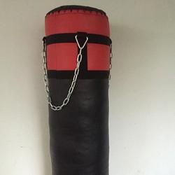 Bao Cát Boxing Võ thuật  Cao 100cm
