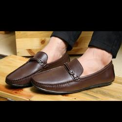 Giày mọi nam chất lượng