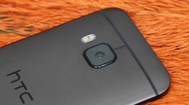 HTC One M9 chính hãng Fullbox 14
