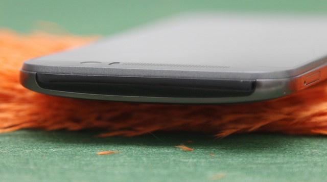 HTC One M9 chính hãng Fullbox 10