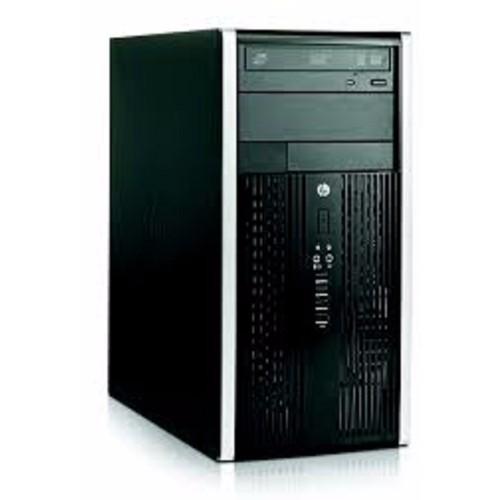 Hp compaq 6200 pro mt i3 + ram 4gb + hdd 250gb - 18913115 , 4762033 , 15_4762033 , 2750000 , Hp-compaq-6200-pro-mt-i3-ram-4gb-hdd-250gb-15_4762033 , sendo.vn , Hp compaq 6200 pro mt i3 + ram 4gb + hdd 250gb