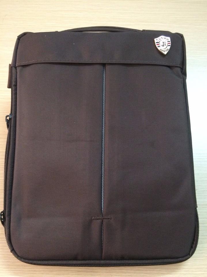 Túi đựng máy tính bảng,Ipad 7-10inch Hoco chính hãng 3