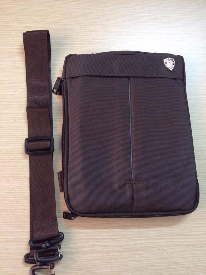 Túi đựng máy tính bảng,Ipad 7-10inch Hoco chính hãng 2