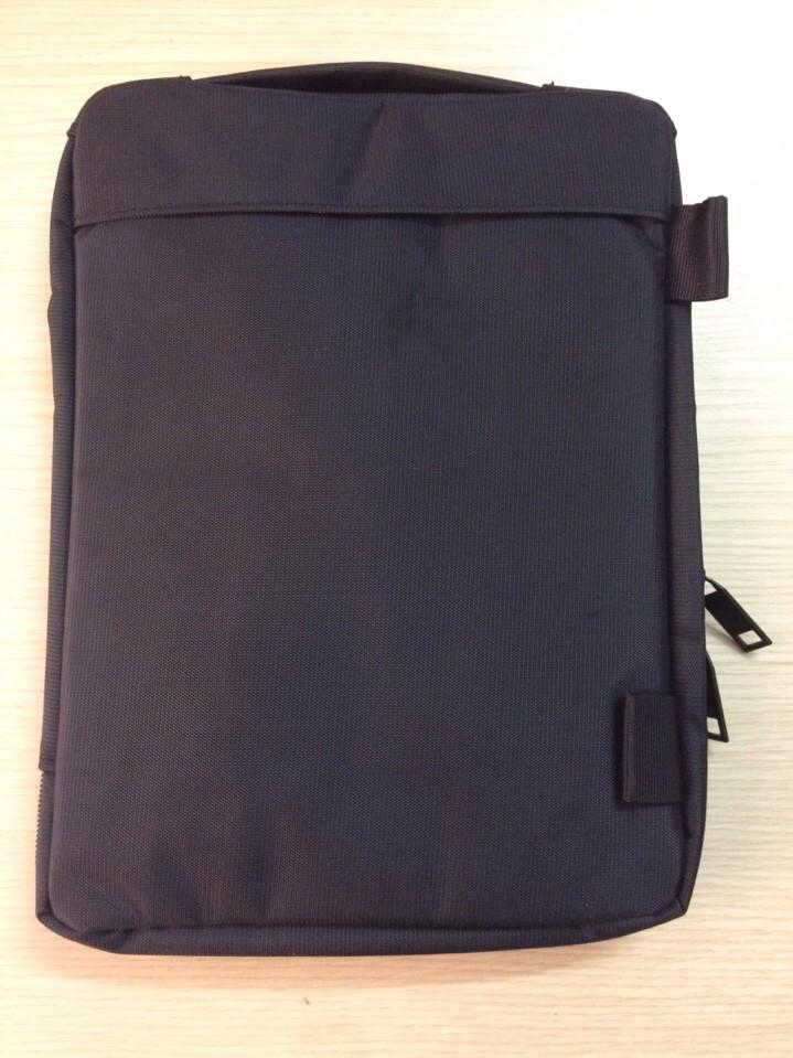 Túi đựng máy tính bảng,Ipad 7-10inch Hoco chính hãng 5
