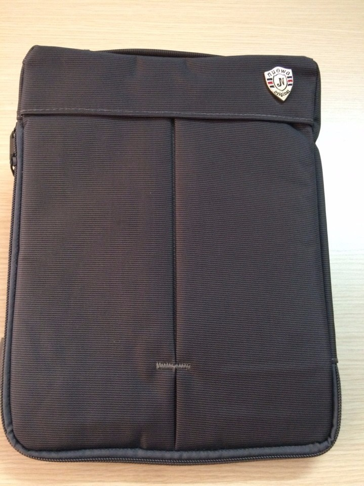 Túi đựng máy tính bảng,Ipad 7-10inch Hoco chính hãng 4