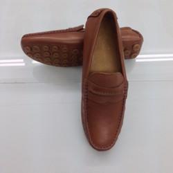 Giày Nam Phong Cách Trẻ Trung