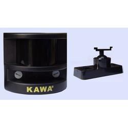 Báo trộm đơn giản kawa-i226