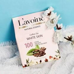 Kem trắng da toàn thân thảo dược cao cấp