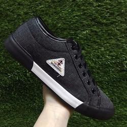 Giày Thể Thao Thời Trang - 4031