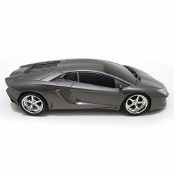 Xe điều khiển từ xa Lamborghini 926