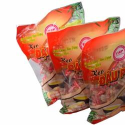 Kẹo Đậu Phộng