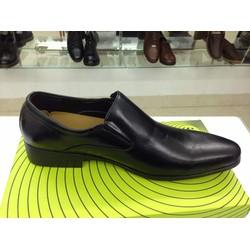 Giày Nam Phong Cách Tre Trung