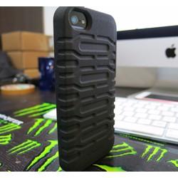 Ốp lưng Cygnett cho iPhone 5