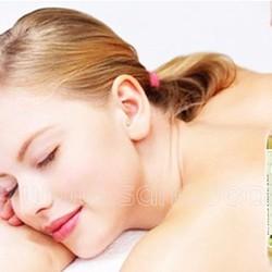 Tinh Dầu Massage Olive 120ml