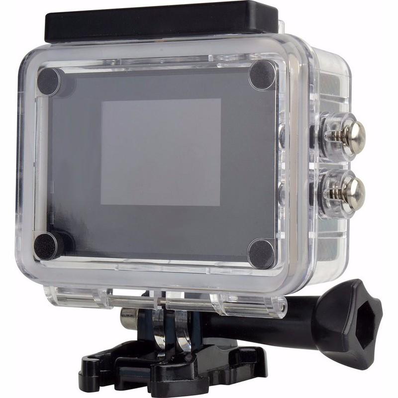 Camera hành trình HD1080 SPORT CAM A19 có WIFI - Trắng 2