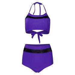 Bộ Bikini LAFONCI cao cấp