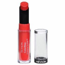 Son Môi Colorstay Ultimate Suede Lipstick Màu Finale 095