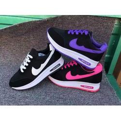 Giày thể thao nữ