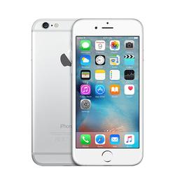 Iphone 6 plus 64GB màu gray hàng likenew Đẹp như mới