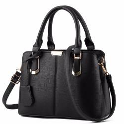 Túi xách thiết kế bao đẹp mẫu 2017 cho nàng thêm đẳng cấp-401