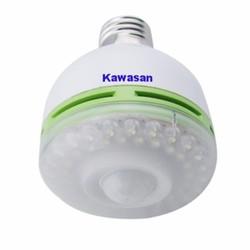 Đèn Cảm Ứng KW–SS71
