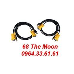Cáp  USB chống nhiễu -TM shop