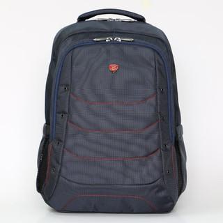 Balo laptop Sakos Brisk I15 Navy - CAY43R thumbnail