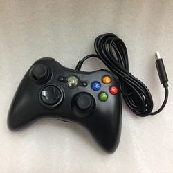 Tay game có dây Xbox360