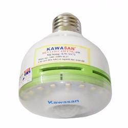 Đèn Cảm Ứng Kw–SS72