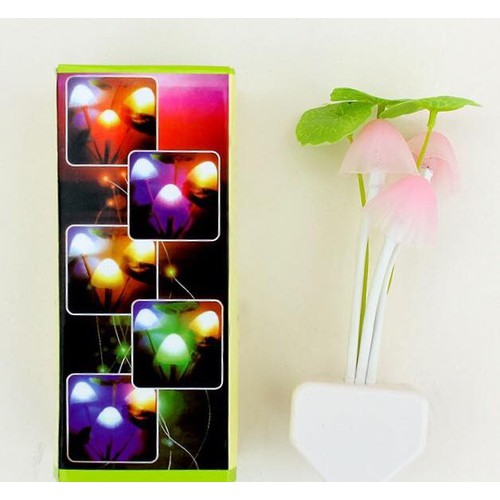 Combo 2 đèn ngủ cảm ứng ánh sáng hình nấm - 4139803 , 4771405 , 15_4771405 , 75000 , Combo-2-den-ngu-cam-ung-anh-sang-hinh-nam-15_4771405 , sendo.vn , Combo 2 đèn ngủ cảm ứng ánh sáng hình nấm