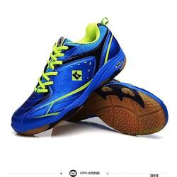 Giày cầu lông Kumpoo KH41