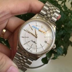 Đồng hồ nam cao cấp sang trọng 20135