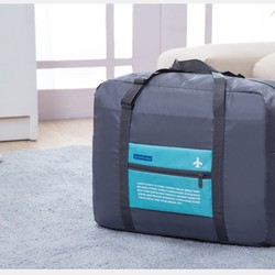 Túi vali kéo du lịch