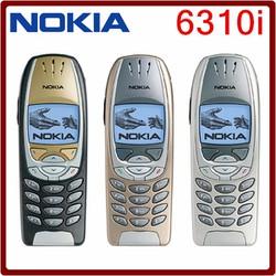 Nokia 6310i hàng độc, hiếm